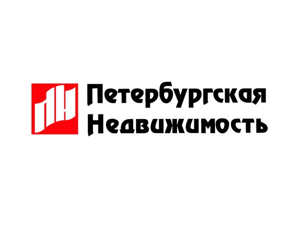 Продажи «Петербургской Недвижимости» в первом квартале выросли на 12,8%