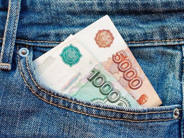 Сколько денег нужно для счастья в России: граждане закатывают губу