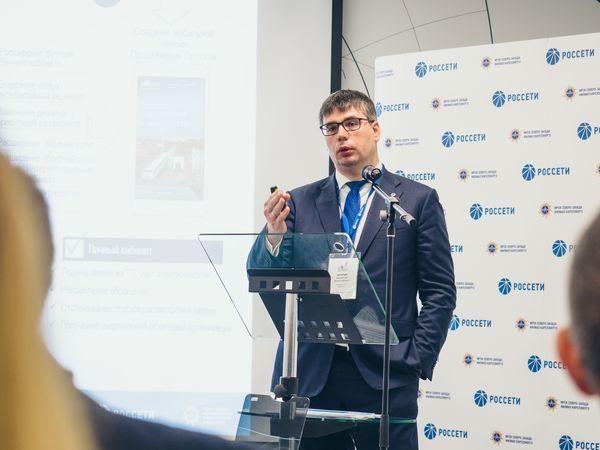 В Карелии МРСК Северо-Запада и инвесторы обсудили проекты на 19 МВт мощности