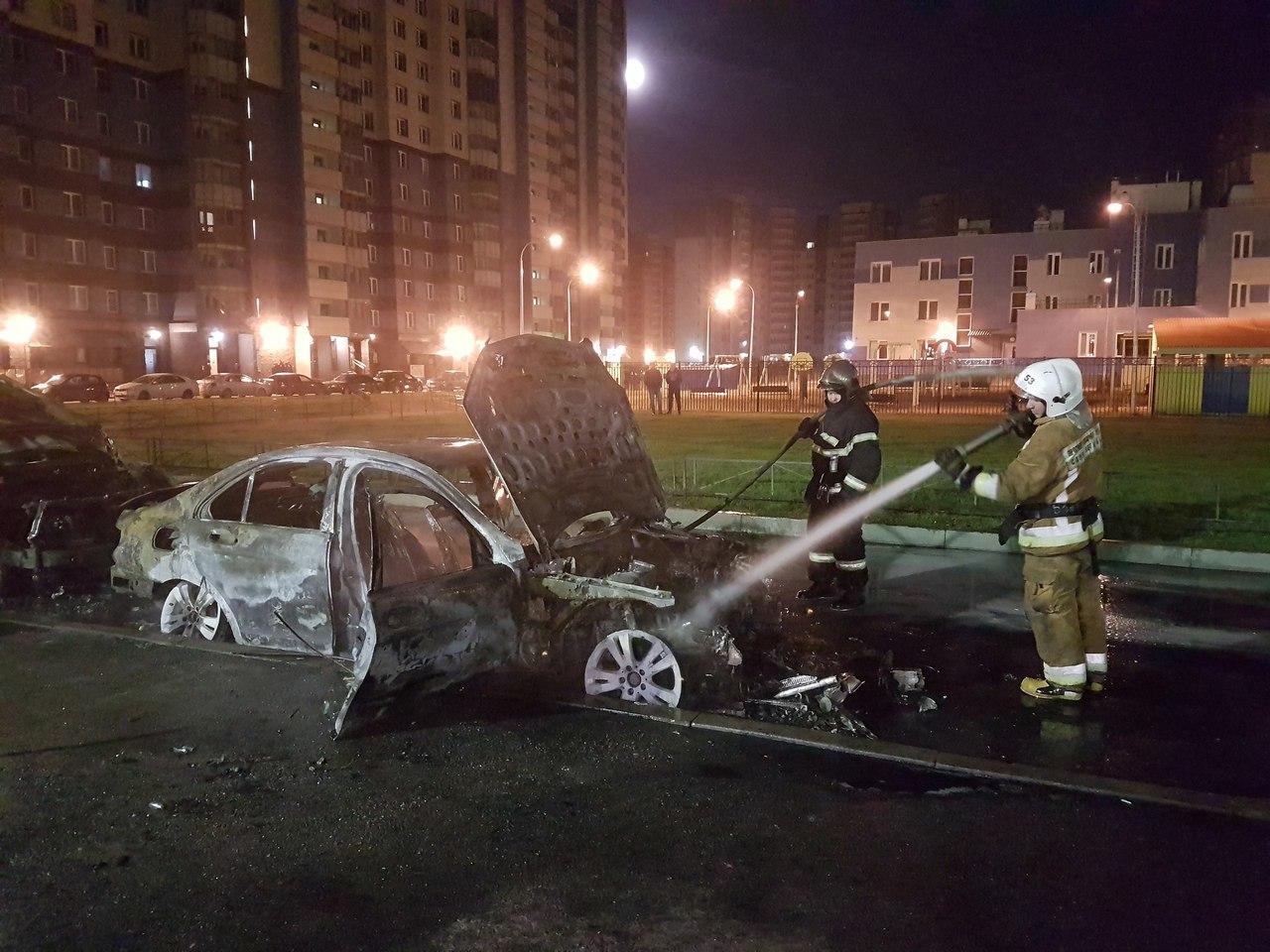 """сообщество ВК """"Соседи Приморский район"""""""