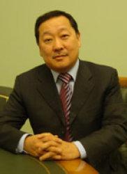 Евгений Ким