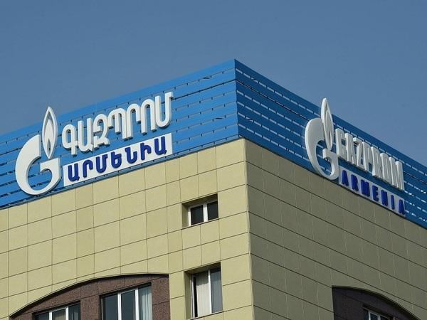 Пашинян призвал русских предпринимателей инвестировать вАрмению в«звездный» час