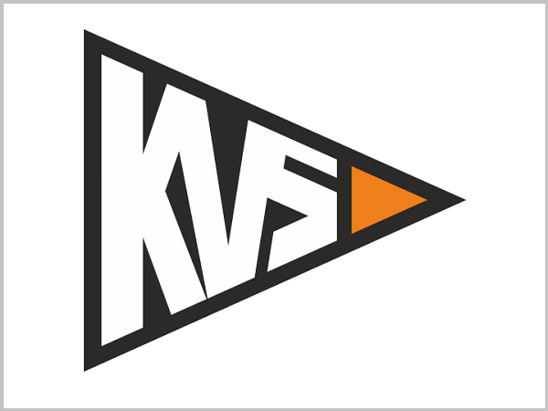 Новая услуга от компании «КВС»