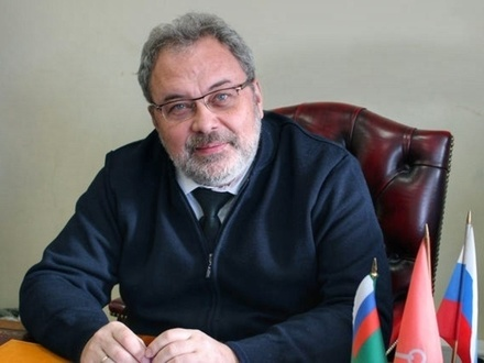 Глава УФАС: «Мы не жаждем крови чиновников»