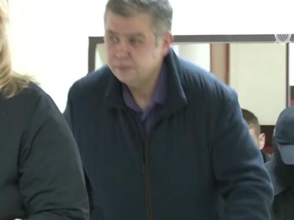 Руководство кемеровского ГУ МЧС привлекли по делу «Зимней вишни»