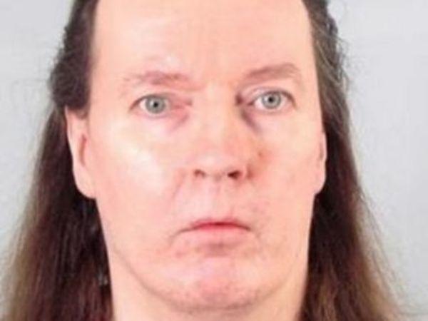 Самый опасный финский маньяк получил 2,5 года за намерение задушить очередную жертву