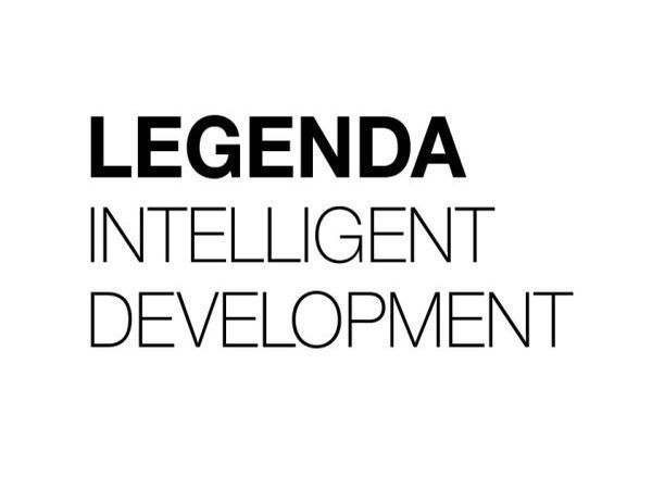 Особые условия на покупку smart-квартиры от LEGENDA
