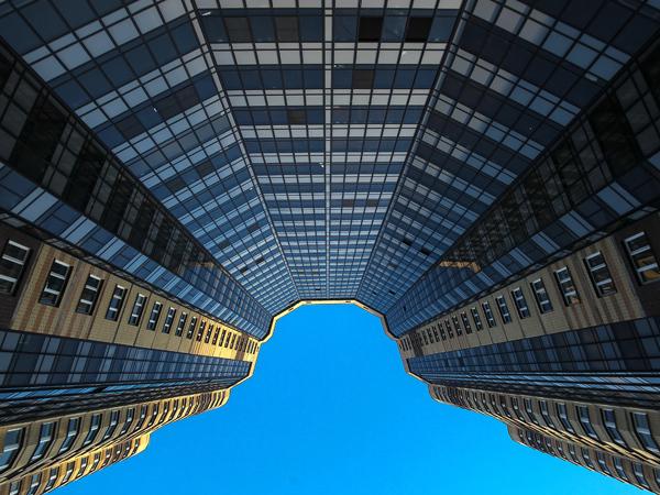 Кто есть кто на строительном рынке: что общего у застройщиков и чем они отличаются