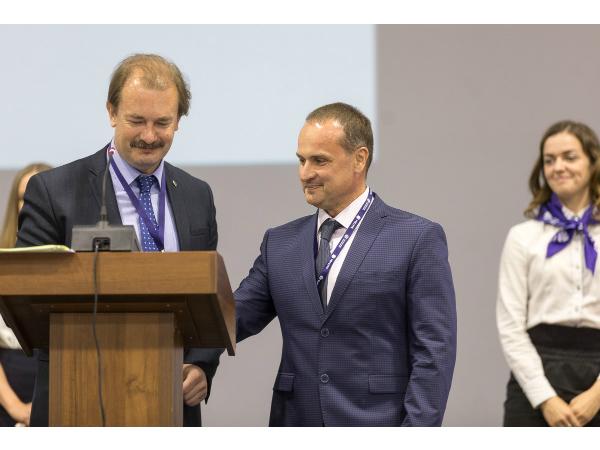 На инвестиционной конференции в Пскове подписано 10 соглашений