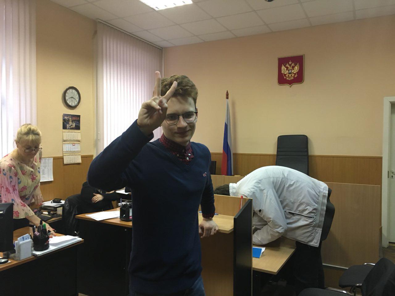 """фото Елены Вагановой, """"Фонтанка.ру"""""""