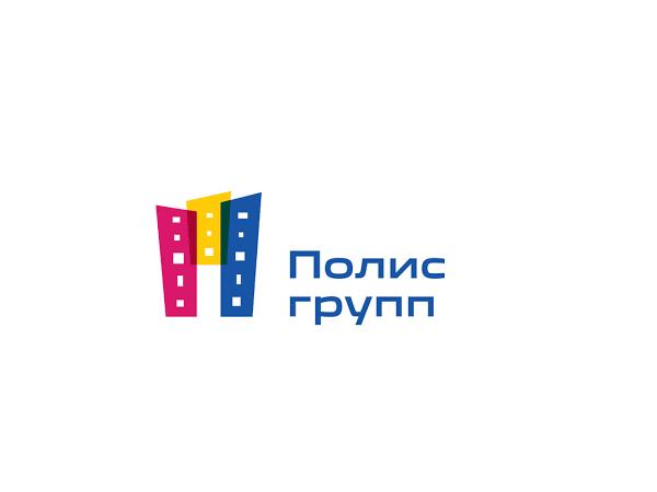 СК «Полис Групп» - лидер по вводу жилья в Ленобласти