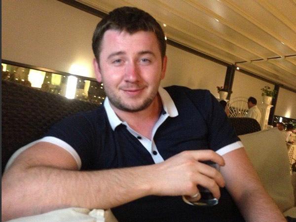 След «Наших» в операции СБУ.  Как «Фонд современной дипломатии» связан с «заказчиком» убийства Бабченко