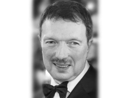 Юрий Горлин: новая реформа пенсионной системы - попытка «железной рукой загнать к счастью»