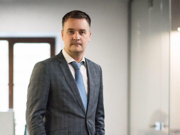 ЧМ-2018 как катализатор изменений рынка недвижимости