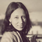 Алина Циопа
