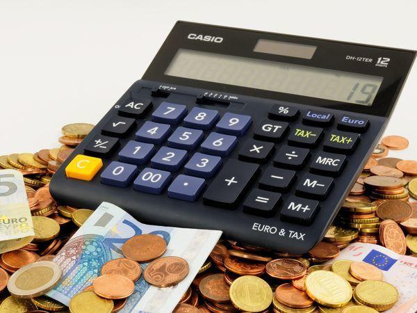 Количество банкротов в стране побило исторический рекорд