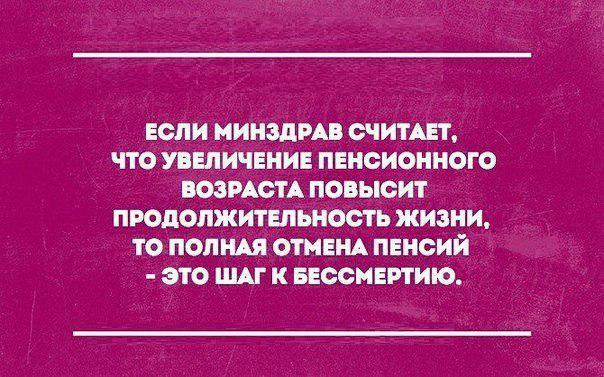 photo_2018-06-15_18-18-55.jpg