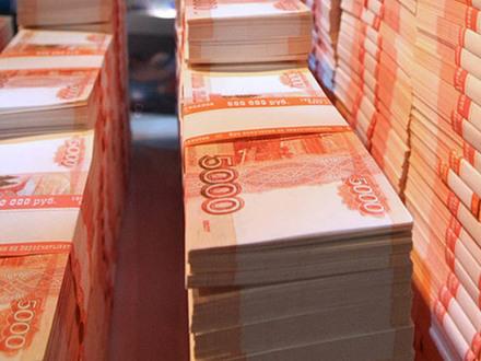 Как «Фонтанка» искала миллиард для ВТБ, а по дороге нашла советника губернатора и знаменитый офис в Лондоне