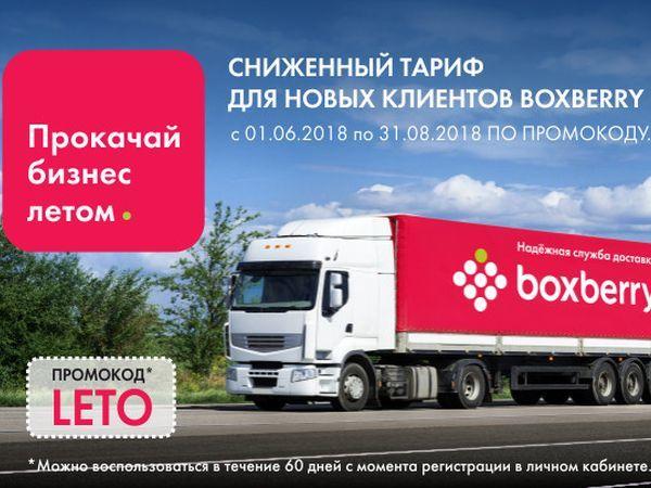 В Санкт-Петербурге набирает популярность интернет-шопинг