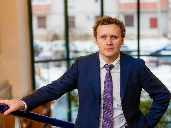 Сергей Степанов: потенциал апартаментов еще не до конца раскрыт