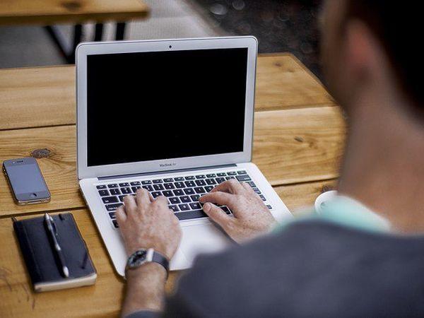 Главные вопросы о 54-ФЗ и ОФД: как не ошибиться и получить бонусы