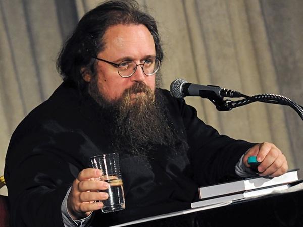 Почему для РПЦ дело об убийстве Романовых — это дело о чести мундира