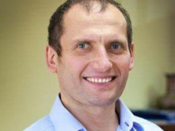 Похищение за 200 млн: что известно через месяц после исчезновения Максима Яковлева