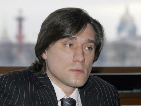Сергей Матвиенко стал взрослей почти на 1 млрд рублей