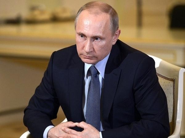 Курс на неизбежность: почему заявление Путина не отменит повышение пенсионного возраста