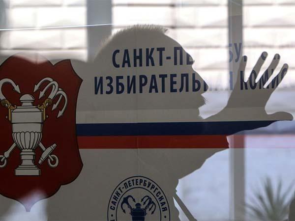 В Петербурге нашлись пропавшие избиратели, но не все