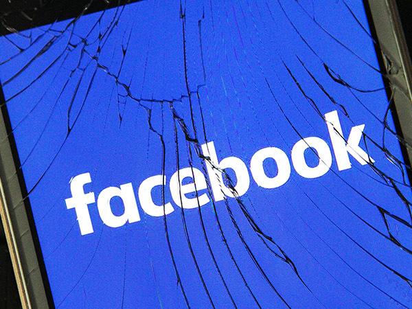 Лопнут ли за пузырем «Фейсбука» и «Твиттера» и российские соцсети