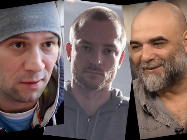 Что известно об убийстве российских журналистов в Африке