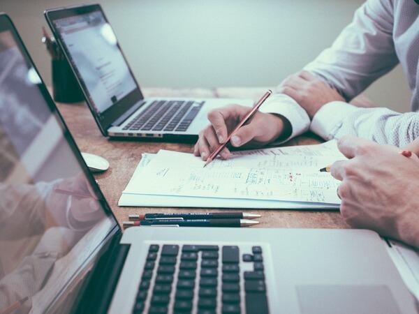 Эмад Салех и УК «Резиденс» расширяют спектр консалтинговых услуг