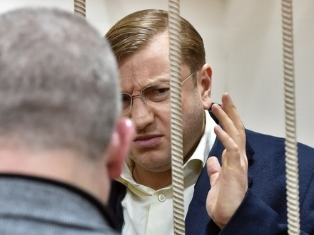 Сообщество бизнесмена № 1. Михальченко тоже ответит за климат президента