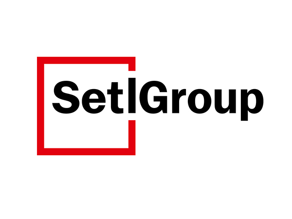 Setl Group стал серебряным призером спартакиады строителей