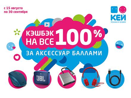 Магазин Кей