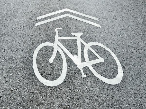 В Светогорске до границы с Финляндией проложат велосипедную дорожку. Проект оценили в два миллиона евро
