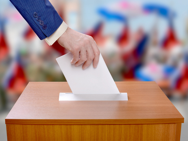 Гонка за референдумом, или Как защитить пенсионную реформу