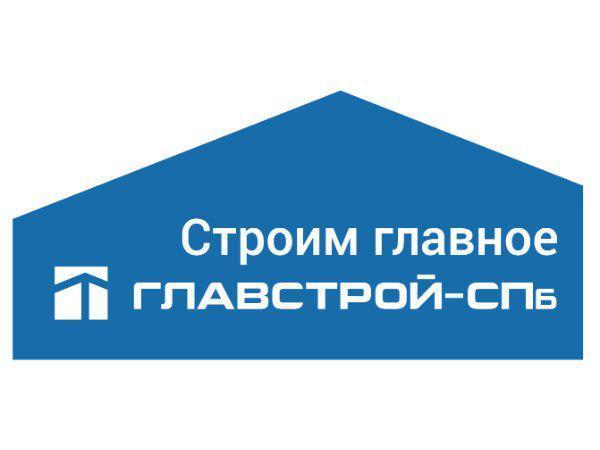 «Главстрой – Санкт-Петербург» построит новую дорогу в ЖК «Северная долина»