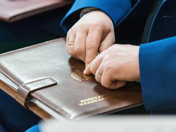 «Прокурор обещал 13 лет». Житель Петербурга перед смертью рассказал, как у него выманили признание в убийстве