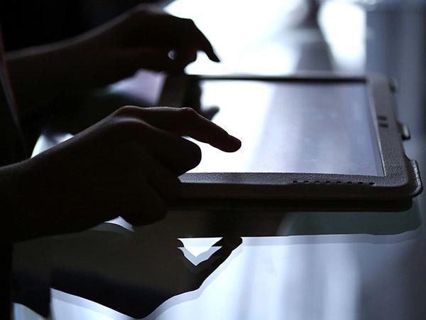 «Это еще дешево». Раскрыта тайна петербургских планшетов для Минобороны по 350 тысяч за штуку
