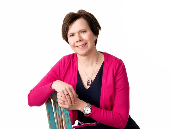 «Проект «Фонтанки» «Лидеры финского бизнеса» демонстрирует истории успеха»