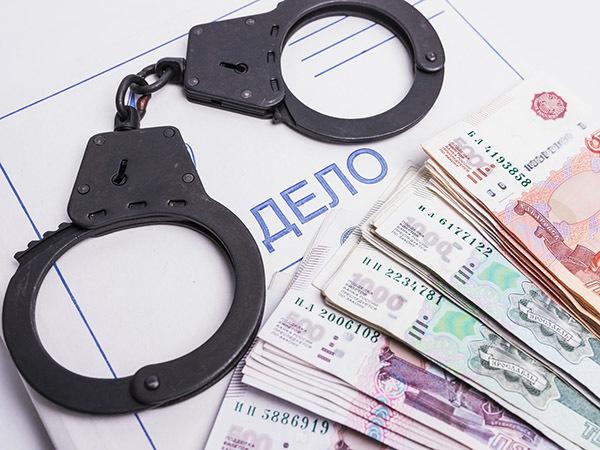 Паника на петербургском рынке теневых денег: риски растут, маржа падает