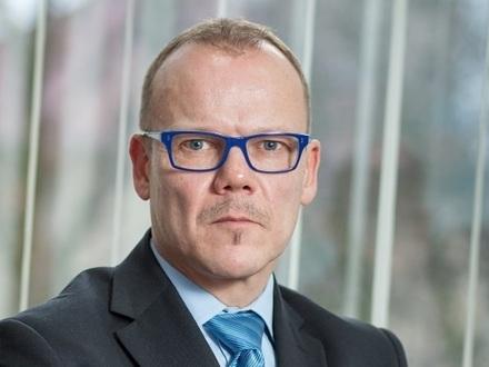 Глава Atria Russia:  Колбаса подорожает на 2-10% уже в октябре