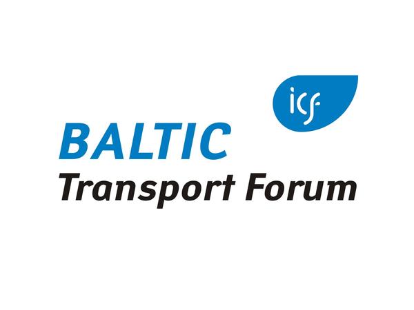 10-летний юбилей Балтийский транспортный форум отметит уже через три дня
