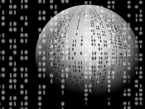 Почему Интернет может «сломаться» 11 октября