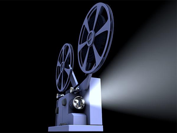 Минкульт готов штрафовать авторское кино