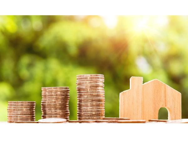 Как получить ставку по ипотеке от 6,2%?