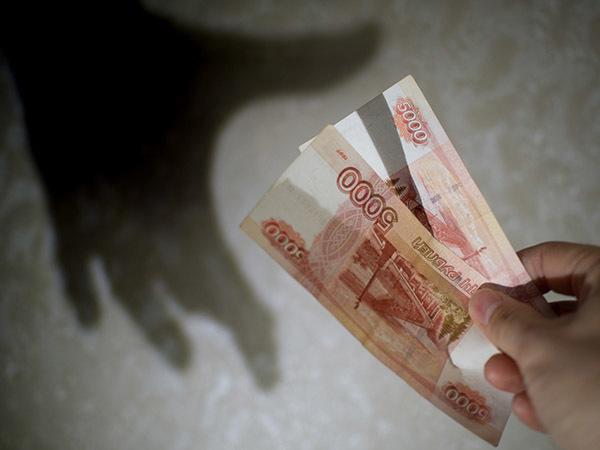 НОСТРОЙ пришел за деньгами. Как ассоциация строителей пытается взыскать 10 млрд рублей с закрывающихся СРО