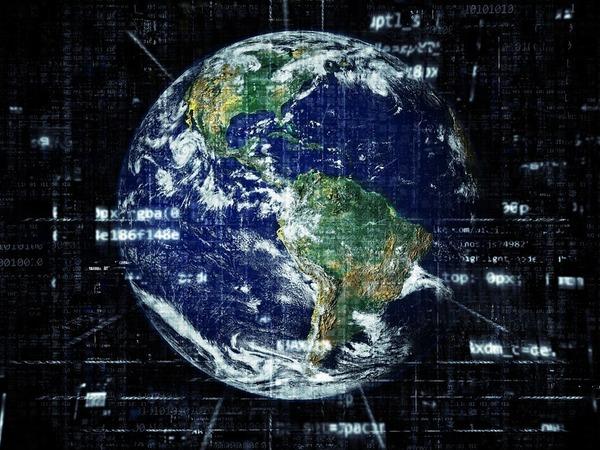 Flag Day для ДНС. Почему интернет-протокол грозит госструктурам
